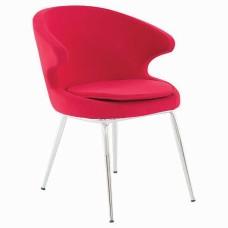 GD-GÖK-01 Sandalye
