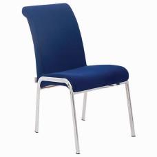 GD-KNK-01 Sandalye