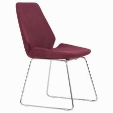 GD-LBR-02 Sandalye